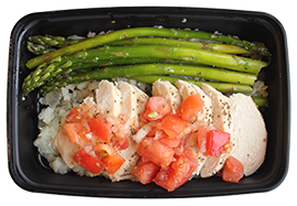 Source. Eat Fit | Fresh, Fast, Fit Foods!
