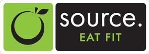 Source. eat fit | Fresh. Fast. Fit Foods. Lincoln, Nebraska